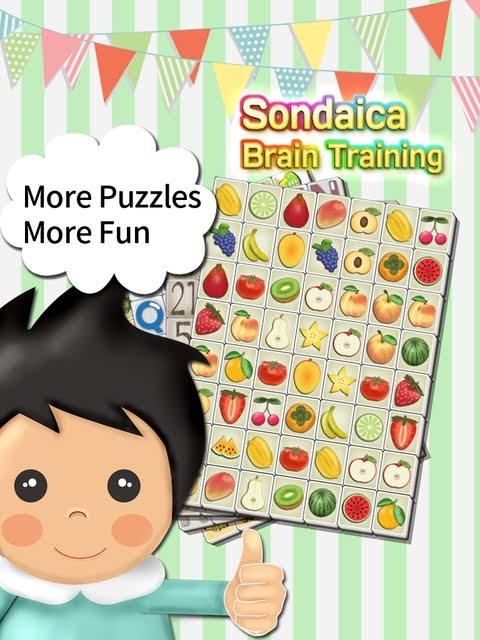 https://play.google.com/store/apps/details?id=com.sondaica.braintraining